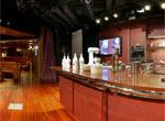 Wajang Theatre & Culinary Arts Center