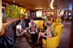 Cafe al Bacio & Gelateria