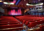 Celebrity Theater
