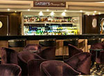 Gatsby's Champagne Bar