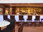 Topsider Bar & Grill