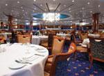 Seven Seas Main Dining Room