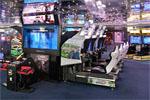 Video Arcade