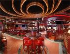Club Fusion & Bar