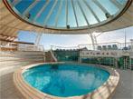 Lido Pool