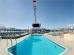 Riviera Pool