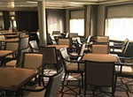 Card and Conference Room