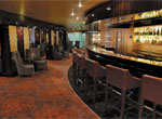 Mariner Lounge