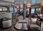 Voyager Lounge
