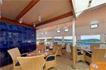 Topside Restaurant