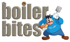 Pete's Boiler Bites