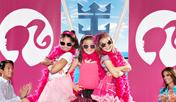 Barbie Premium Experience
