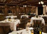 La Cucina Italian Restaurant