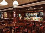 O'Sheehan's Neighborhood Bar and Grill