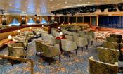 Ship Lounge