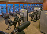 Body Waves Fitness Center