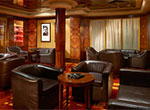 Corona Cigar Club