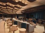 Venetian Lounge