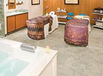 Mandara Spa and Beauty Salon