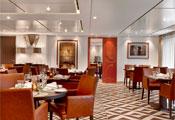 Manfredi's Italian Restaurant