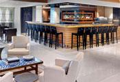 Viking Bar