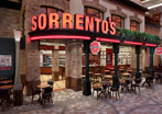 Sorrento's Pizzeria
