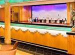 Mixers Martini & Cocktail Bar