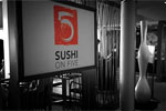 Sushi on Five