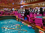 Jade Club Casino