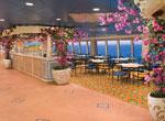 Garden Cafe/Kids Cafe
