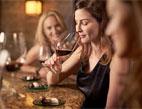 Vines Bar