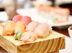 Kai Seafood Bar