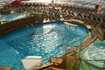 Tides Pool
