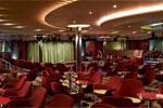 Limelight Lounge