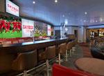 SKYBOX Sports Bar