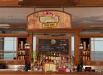 RedFrog Rum Bar