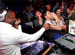 DJ IRIE's Spin'iversity