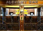 Alchemy Bar