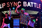Lip Sync Battle: Carnival