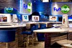 FunHub