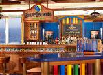 BlueIguana Tequila Bar