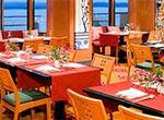 Lotus Garden Asian Restaurant