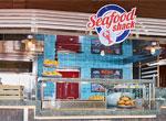 Seafood Shack