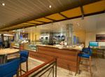 JavaBlue Café