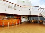 Seaview Bar