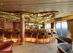 Ocean Bar