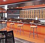 Kaito Teppanyaki Restaurant & Sushi Bar