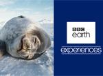 BBC Earth Experiences