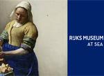 Rijksmuseum at Sea