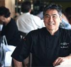 Asian Market Kitchen by Roy Yamaguchi